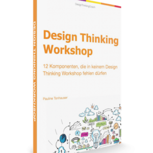 design-thinking-workshop-buch