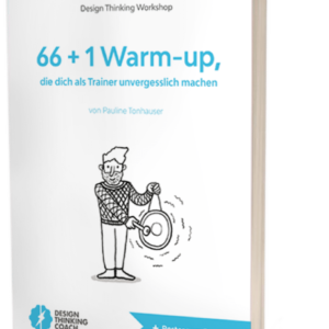 designthinking-66-1-warm-up-v1
