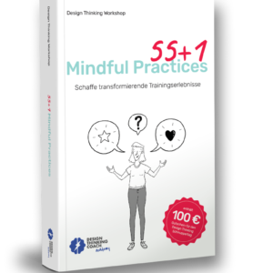 designthinkingcoach-mindful-practices-book-cover-v1