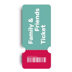 _family-and-friends-ticket